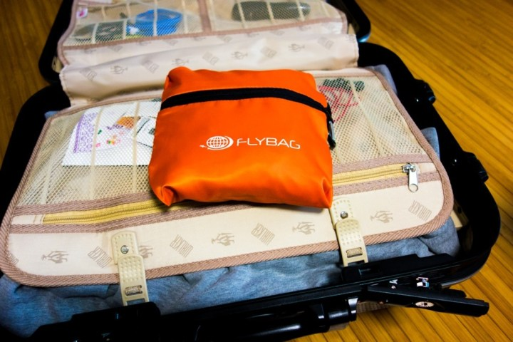 fly-bag-RX100-DSC06656