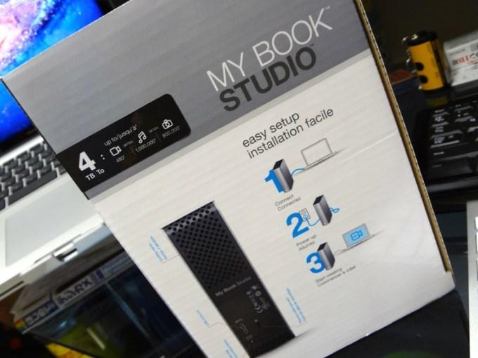 my-book-studio-wdbcpz0040hal-1DSC00044