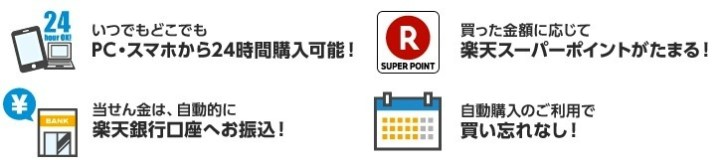 rakuten-bank-numbers-3