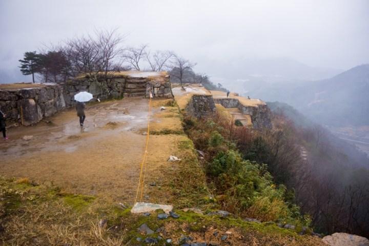 takeda-castle-NEX7-1DSC09521