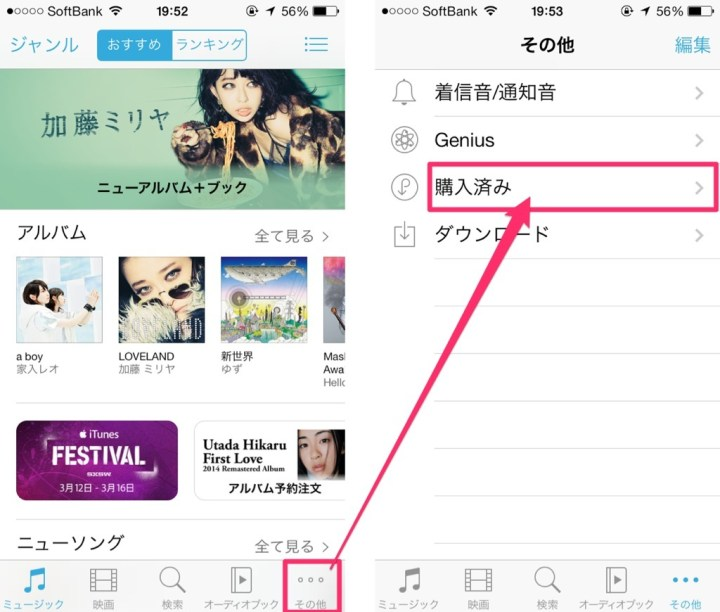 itunes-store-purchase-music-IMG_1518