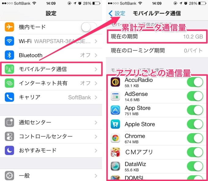 iphone-system-service-2