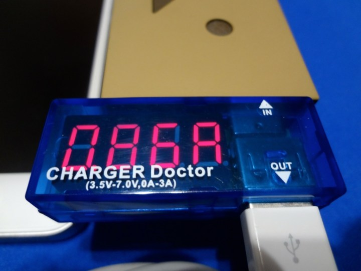 usb-charger-doctor-1DSC02567