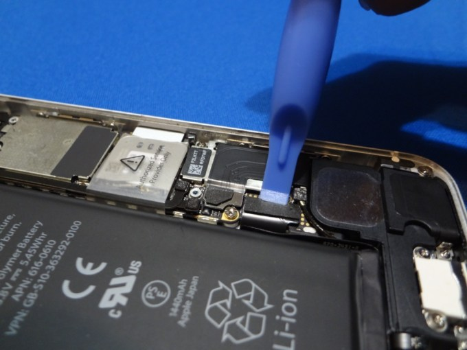 iphone-battery-exchange-1DSC03364