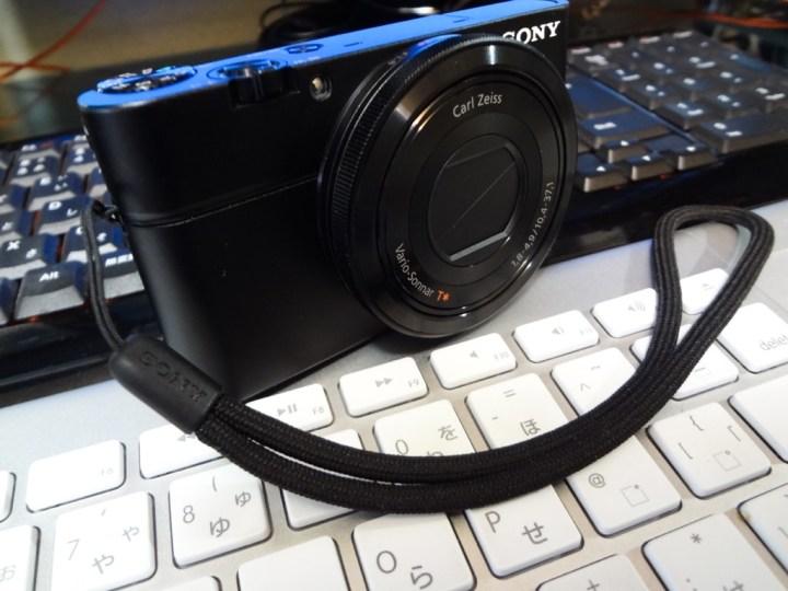 camera-goto-neck-strap-1DSC03760