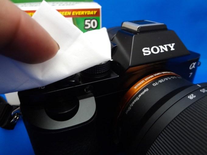 king-lens-cleaning-tissue-1DSC03704