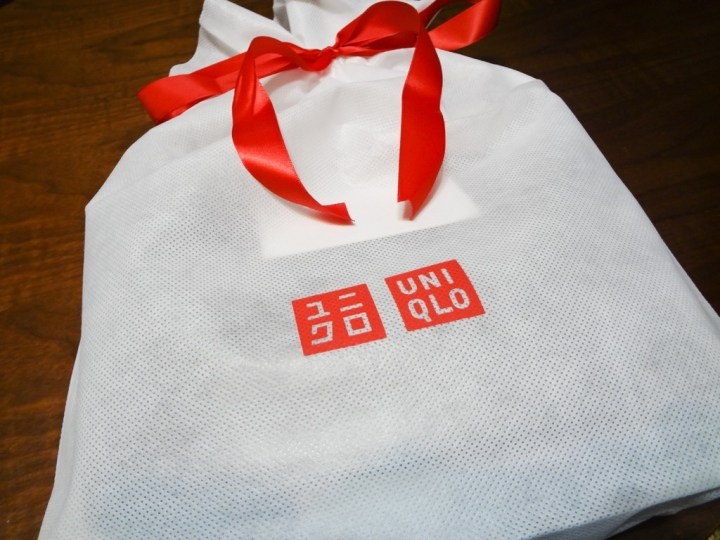 uniqlo-gift-packing-1DSC03415