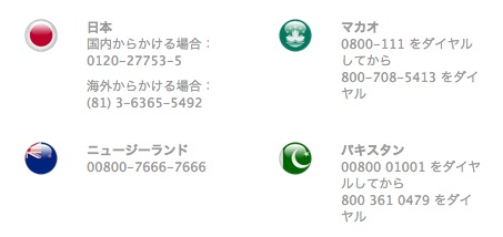apple-support-phone-number
