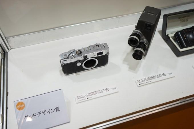 cp2015-rare-camera-ILCE-7K-_DSC4361
