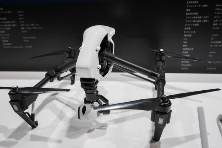 dji-drone-ILCE-7K-_DSC3363