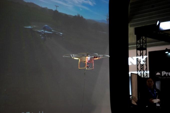 dji-drone-ILCE-7K-_DSC3909