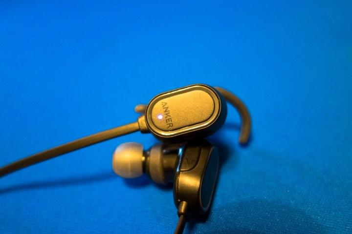 anker-soundbuds-sport-RX100-1_DSC1855