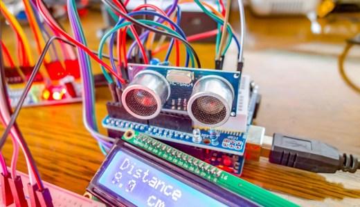 【Arduino入門編⑬】テスト環境に便利!Arduino拡張ボード(シールド)プロトタイプシールドを使ってみる!