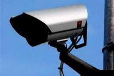 شرطة ذي قار :خطة لنصب كاميرات مراقبة بأكثر من سبعة مليارات دينار في المحافظة