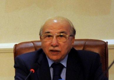 أهم جرائم السلطة القضائية برئاسة المحمود -2