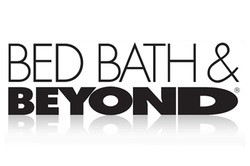 Bed, Bath & Above and Beyond