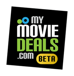 MyMovieDeals.com Has Great Deals For Local Moviegoers!