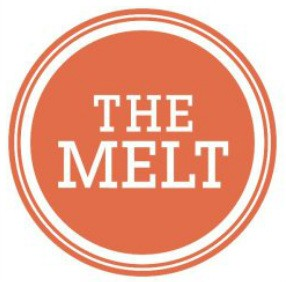 Get A FREE Lunch At 'The Melt', Opening In Burbank Saturday!
