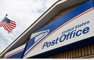 Glenoaks Post Office To Close In Burbank…And I don't Like It…Not One Little Bit.