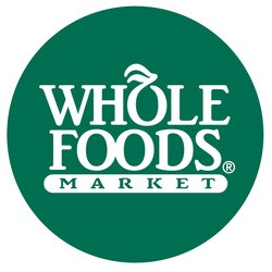 Whole Foods Will Try Again To Land In Burbank