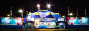 Circus Vargas Is Coming To Burbank..And We Have Ticket Giveaways!