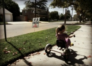 How Do People Drive Through Your Burbank Neighborhood? FixTheToaster.com Is Bringing Awareness To An Important Issue.