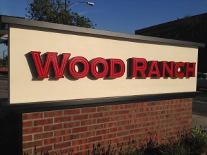 Wood Ranch Opens June 13th In Downtown Burbank!
