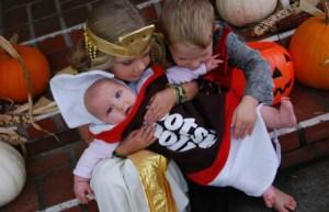2016 Halloween Events & Activities Around Burbank
