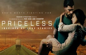 Priceless The Movie Opens This Weekend With An Amazing Message of A Woman's Worth