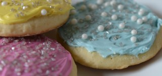 the-best-sugar-cookies-youll-ever-eat
