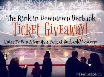 the-rink-ticket-giveaway