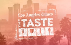 Get A 'Taste Of LA' At Paramount Studios Over Labor Day Weekend!