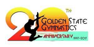 Golden State Gymnastics' 20th Birthday Celebration @ Golden State Gymnastics  | Burbank | California | United States