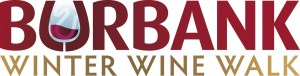 Burbank Winter Wine Walk @ Downtown Burbank