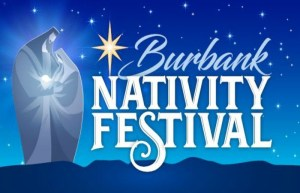 2017 Burbank Nativity Festival @ Church of Jesus Christ of Latter Day Saints  | Burbank | California | United States