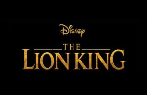 An All New Take On Disney's The Lion King, And The Cast Is Spectacular!