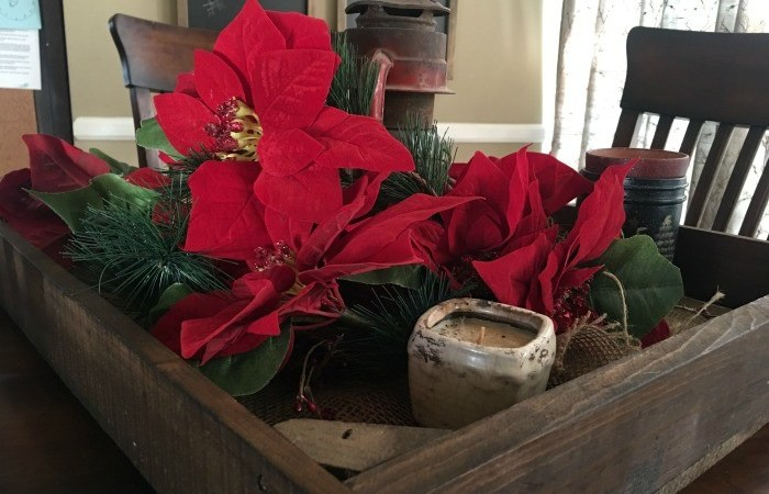 Quick And Easy Holiday Home Accents With Oriental Trading!