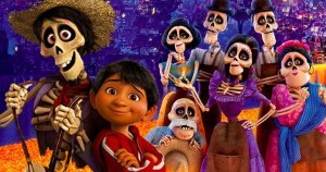 'Coco' - Free Outdoor Movie @ Burbank Town Center - Old IKEA Lawn