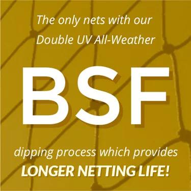 bs-netting-2017