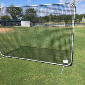 Field Screens
