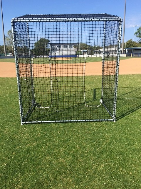 pro full protector screen Replacement Net