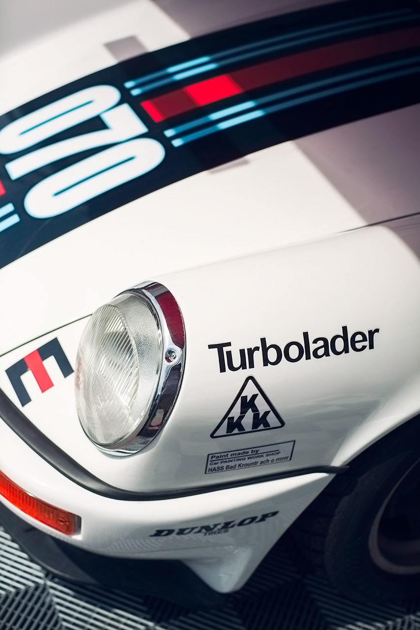 Exotic Cars Fall Wallpaper Porsche 911 Turbo Martini Livery