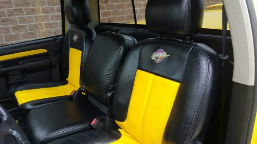 small resolution of dodge rumble bee seats wiring diagram centredodge rumble bee seats wiring librarydodge rumble bee seats