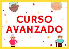Curso Avanzado Español