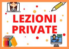 Lezioni private spagnolo