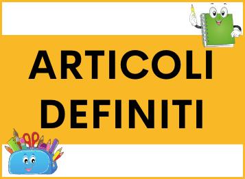 Gli ARTICOLI definiti + LO con valore intensificante in spagnolo