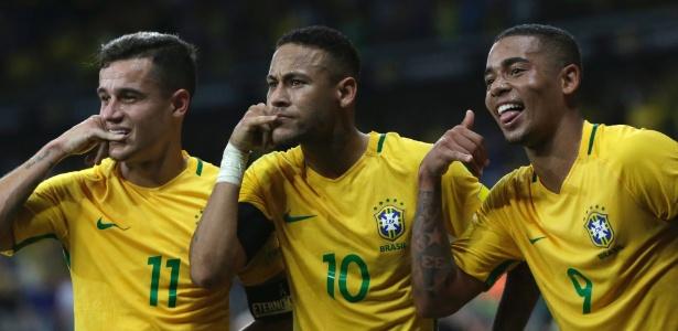 coutinho-neymar-e-gabriel-jesus-comemora