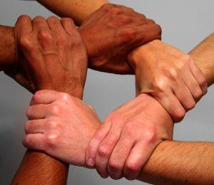 265374_hands_union