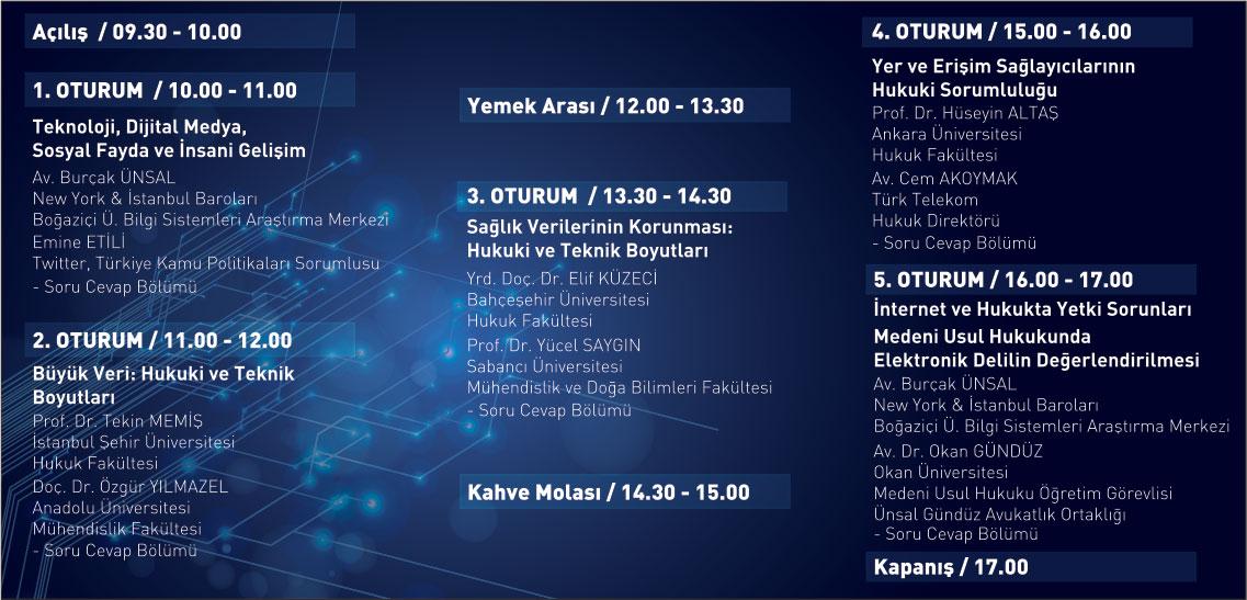 Ankara davetiye-arka-yuz