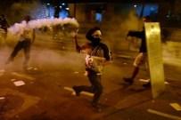 061813-brezilyada-protestolar-11-kente-yayld-3